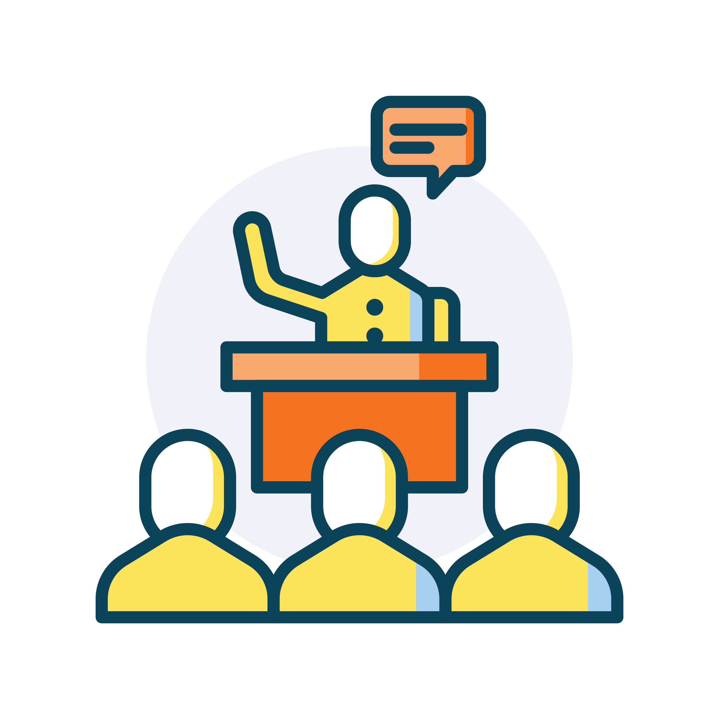 Ideas42_icons_2019_Conferences-Presentations