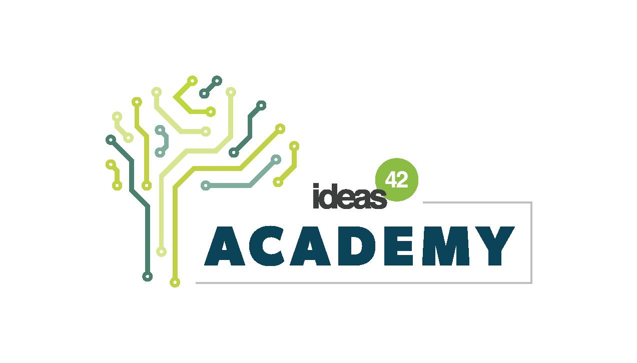 Ideas42_AcademyLogo_pos